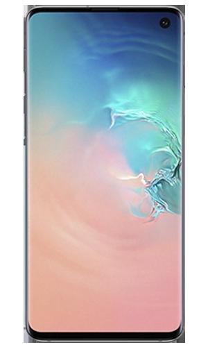 Samsung CLX S10