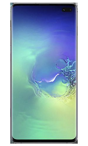 Samsung Clx S10+
