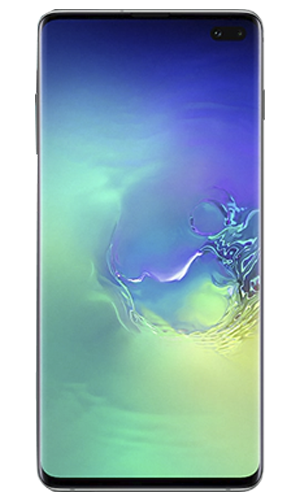 S10+ Samsung Galaxy