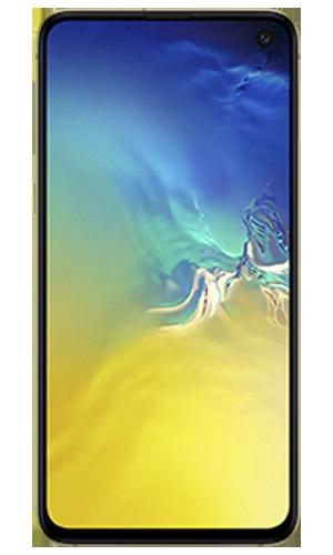 Samsung Galaxy S10e clx