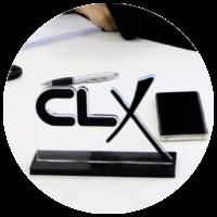 CLX-empresarial