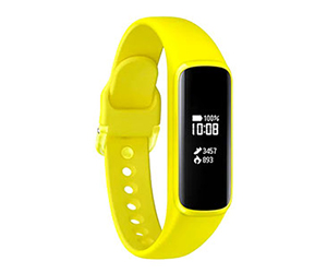 Galaxy fit Samsung - CLX Latin