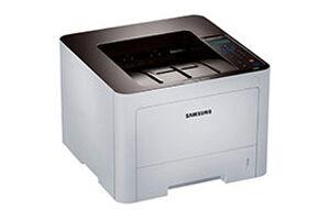 Impresora Samsung ProXpress