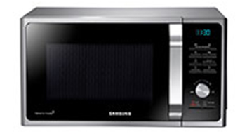 Microondas Samsung Grill MWO