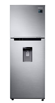 Nevera Samsung Top Freezer