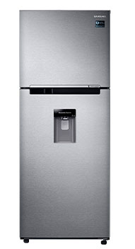 Samsung Nevera Top Freezer
