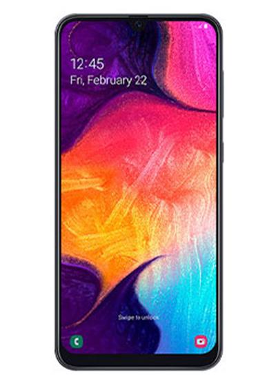 Samsung Galaxy A50 - CLX Latin