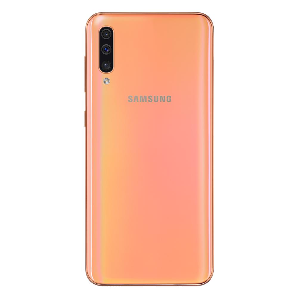 Samsung CLX