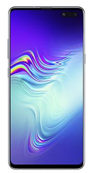 Samsung Galaxy S10 5G - CLX Latin