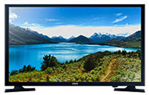 samsung flat smart tv