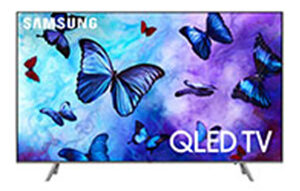 Televisor Samsung 4k