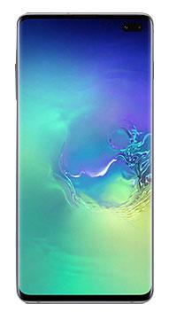 Samsung Galaxy S10+ - CLX Latin