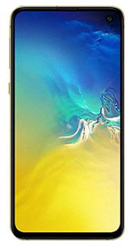 Samsung Galaxy S10e - CLX Latin