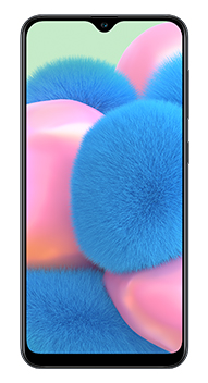 Samsung Galaxy A30s - CLX Latin