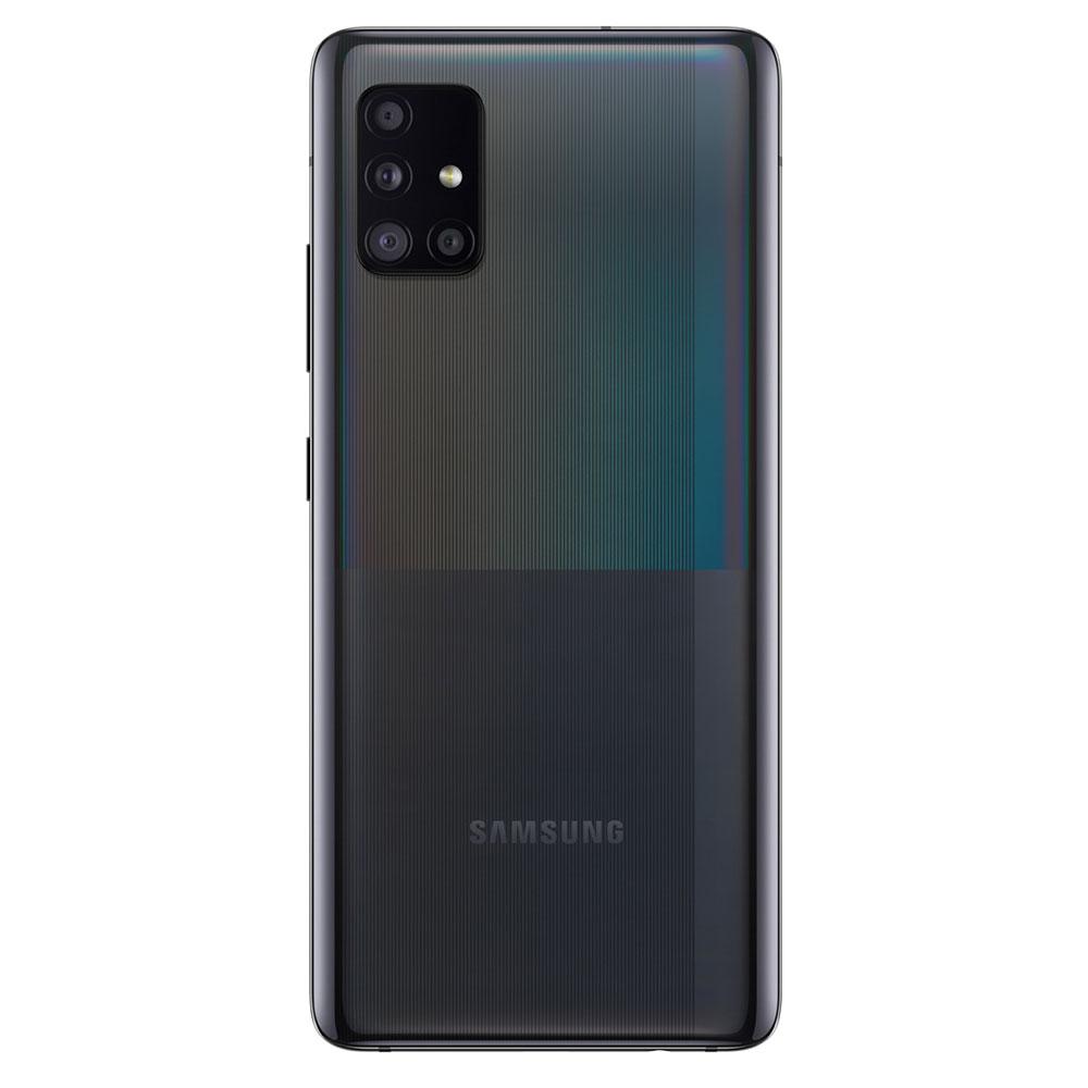 Samsung Galaxy A51 - CLX