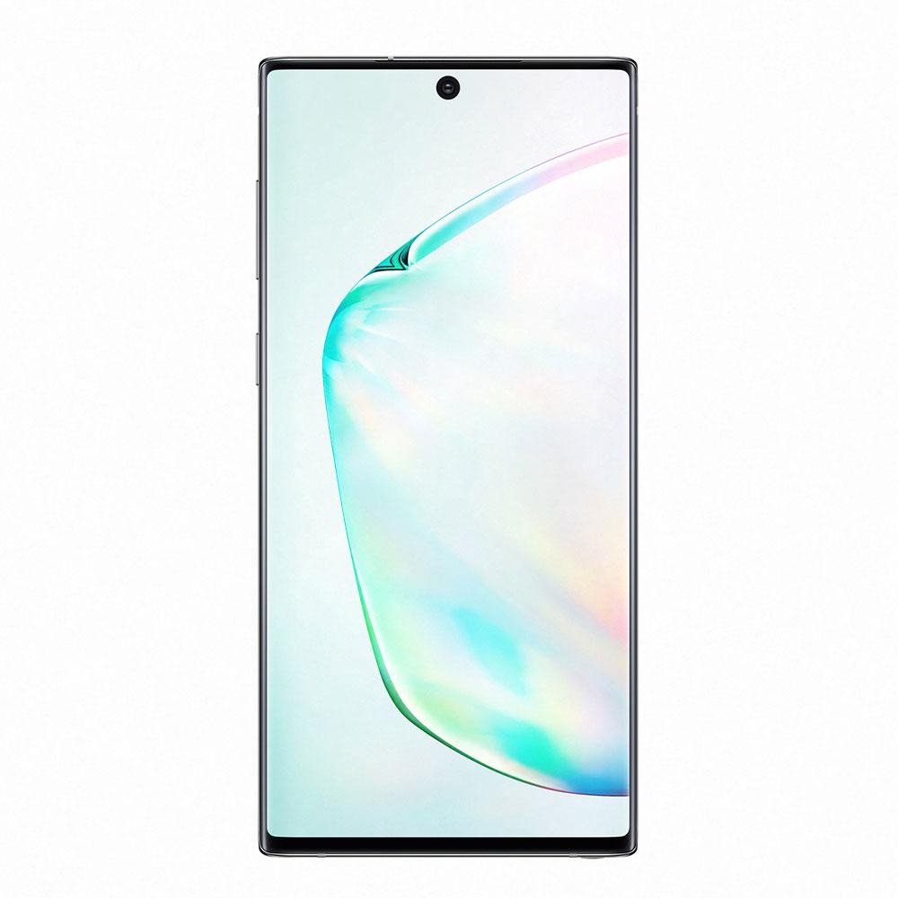 Samsung Galaxy Note 10 - CLX 3