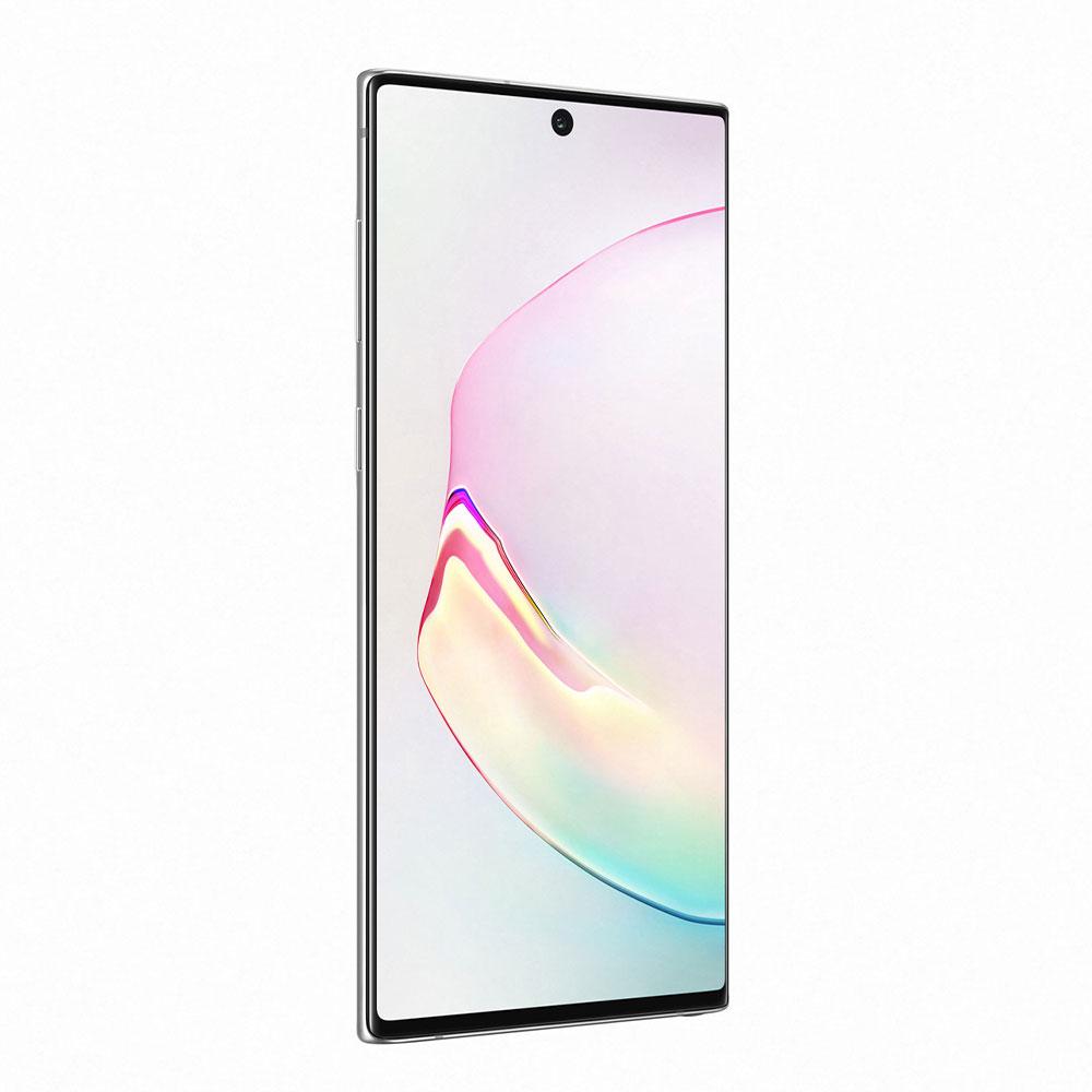 Samsung Galaxy Note 10 - CLX 2