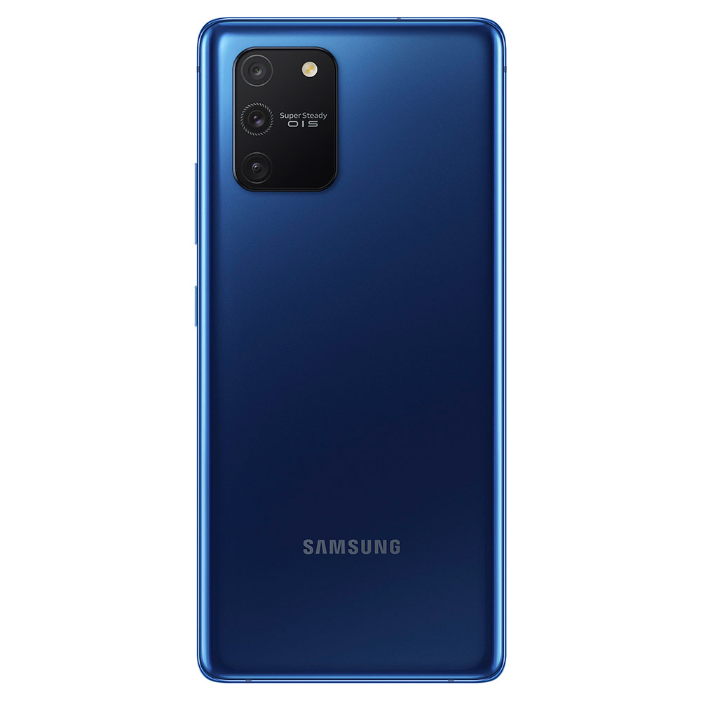 Samsung Galaxy S10 Lite - CLX