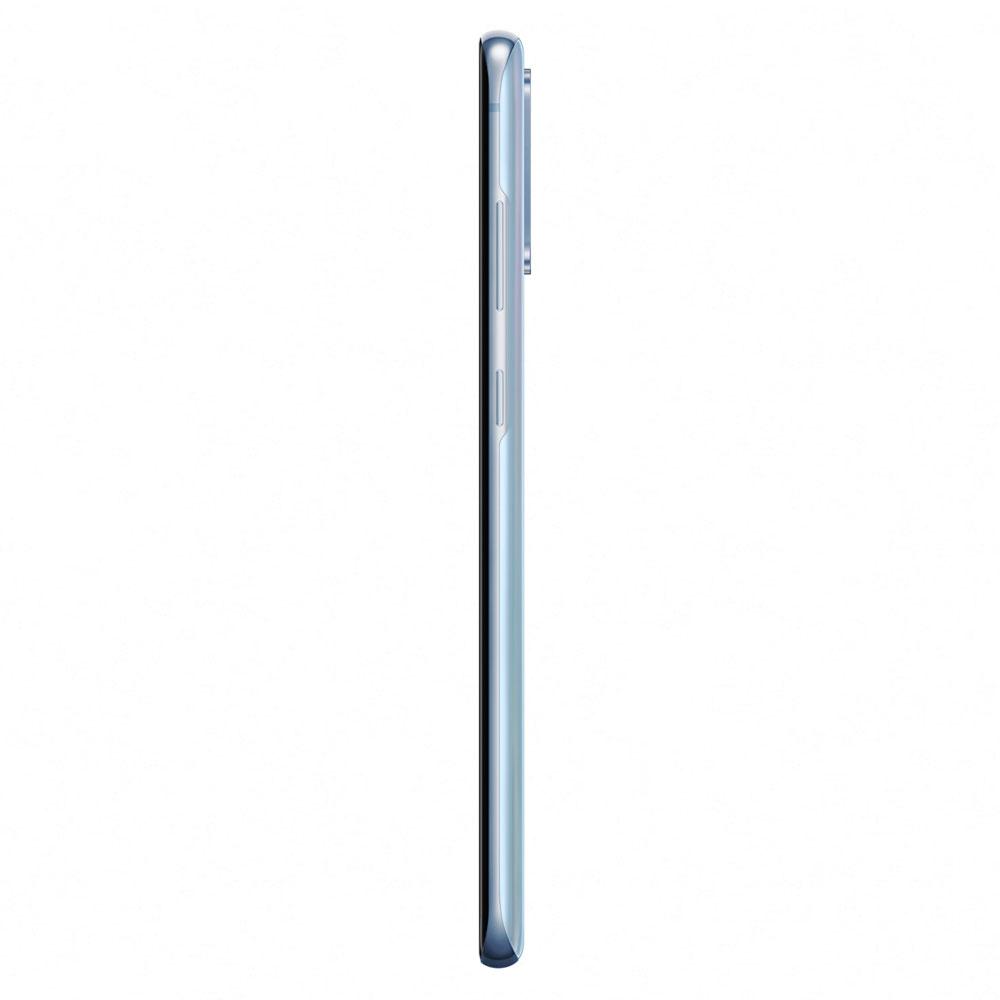 Samsung Galaxy S20 - CLX.