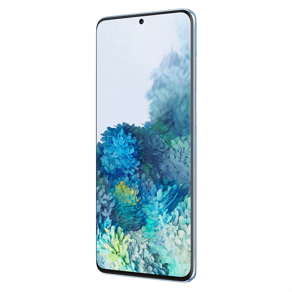 Samsung Galaxy S20 - CLX..