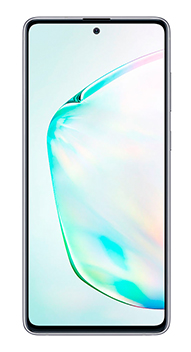 Samsung Galaxy Note10 Lite - CLX