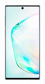 Samsung Galaxy Note 10 - CLX 3