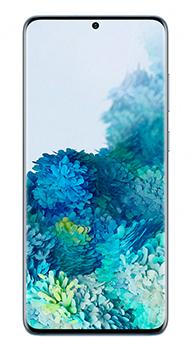 Samsung Galaxy S20 - CLX