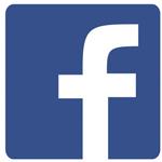 logo-facebook-clx