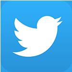 logo-twittre-clx