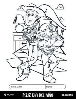 Dibujos para Colorear_CLX-29