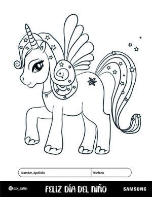 Dibujos para Colorear_CLX-30