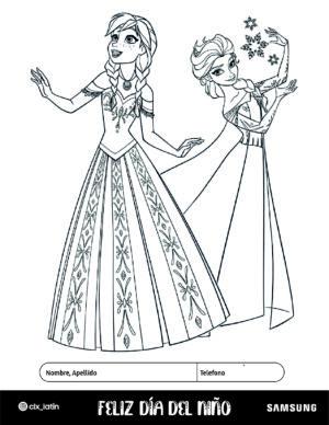 Dibujos para Colorear_CLX-5