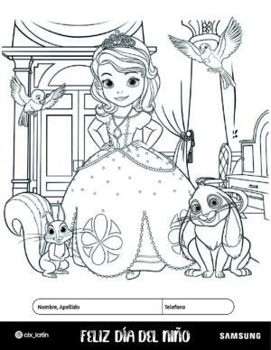 Dibujos para Colorear_CLX-8